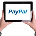 Occhio alle commissioni occulte di Paypal