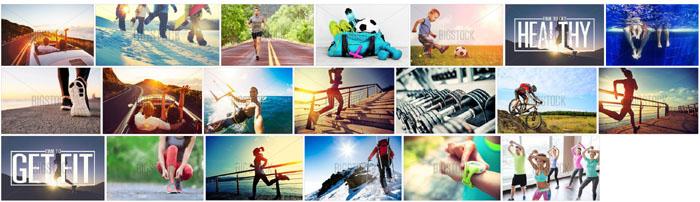 risultati di ricerca della parola sport su bigstockphoto.com