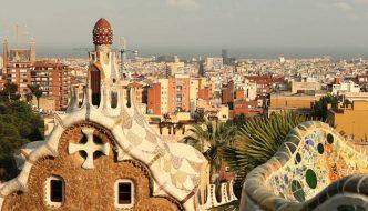 Come ripagarsi un viaggio a Barcellona