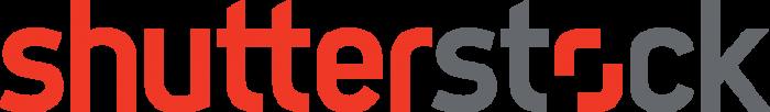 Logo dell'Agenzia di microstock Shutterstock