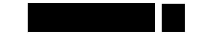 Logo dell'Agenzia di microstock Pond5