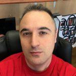 Alessandro Bolis: tra business tradizionale e microstock