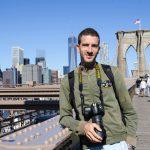 Claudio Gedda: si può ancora guadagnare con le foto