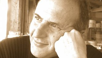 Umberto Andreini: per fortuna il microstock è solo un hobby