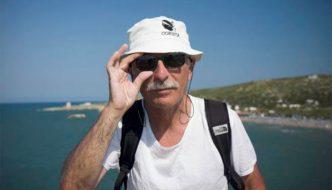 Sergio Bellotto: un illustratore nel microstock