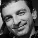 Intervista a Fabio Pagani