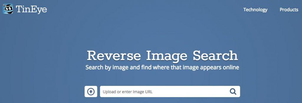 Lo strumento per chi cerca i compratori che utilizzano su internet stock images