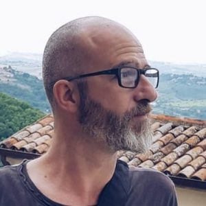 video di froci corso di italiano online