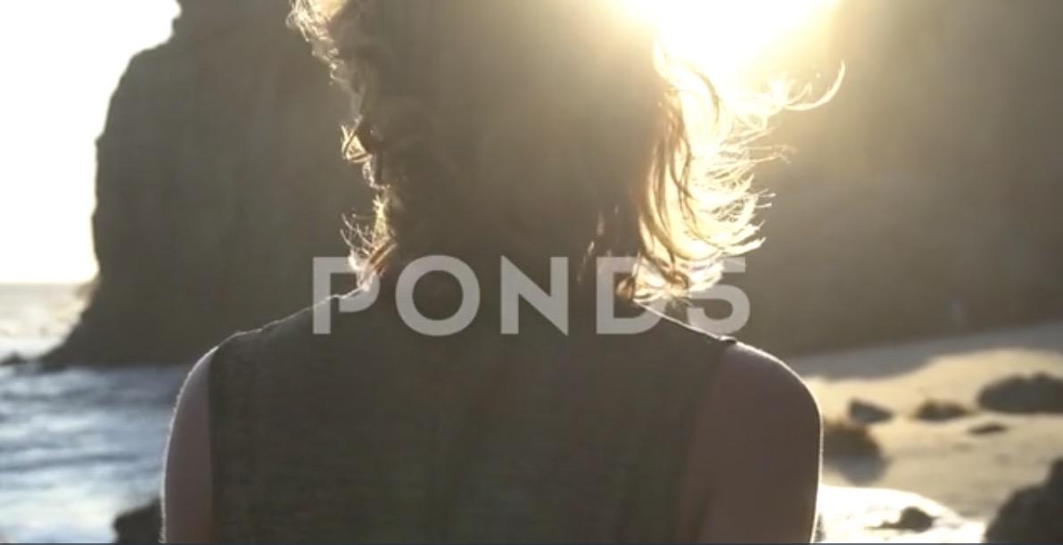 Frame da stock footage caricato su Pond5