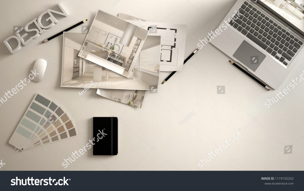 Stock images come si guadagnano 3200 dollari in un mese - Studiare interior design ...