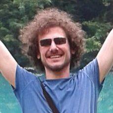 Ho venduto una foto delle mie vacanze per 750 dollari